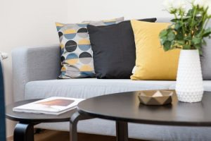 Do It Yourself Home Staging Tips