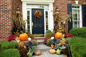 Benefits of Buying a Home in the Fall