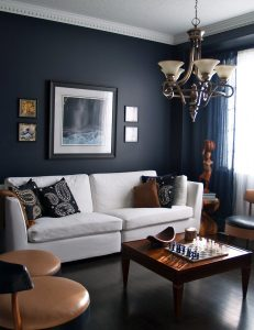 Home Color Trends 2019