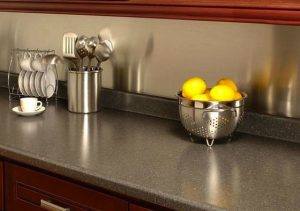 Different Kinds of Countertops